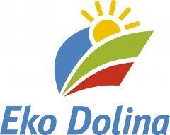 EKO DOLINA Sp. z o.o.