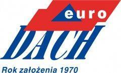 Euro Dach