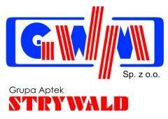 GWM sp. z o. o.