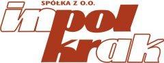 Inpol-Krak sp. z o.o.