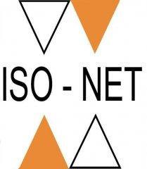 ISO-NET Sp. z o.o.