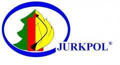 Jurkpol
