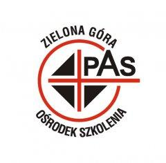 Ośrodek Szkolenia PAS Piotr Lewandowski