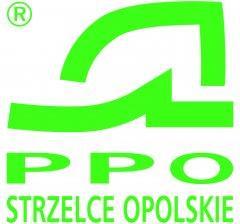 PPO Przedsiębiorstwo Państwowe