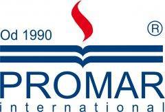 Szkoła Języków i Zarządzania Promar International