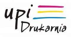 Drukarnia UPI Sp. z o.o.