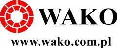 P.U.B. WAKO J Wasilewski, Z Kowalik s.j.