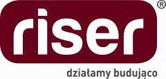RISER sp. z o.o.