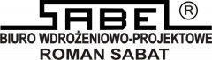 SABEL Biuro Wdrożeniowo-Projektowe Roman Sabat