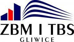 zarząd budynków miejskich TBS Gliwice