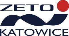Zeto Katowice