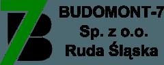 Budomont