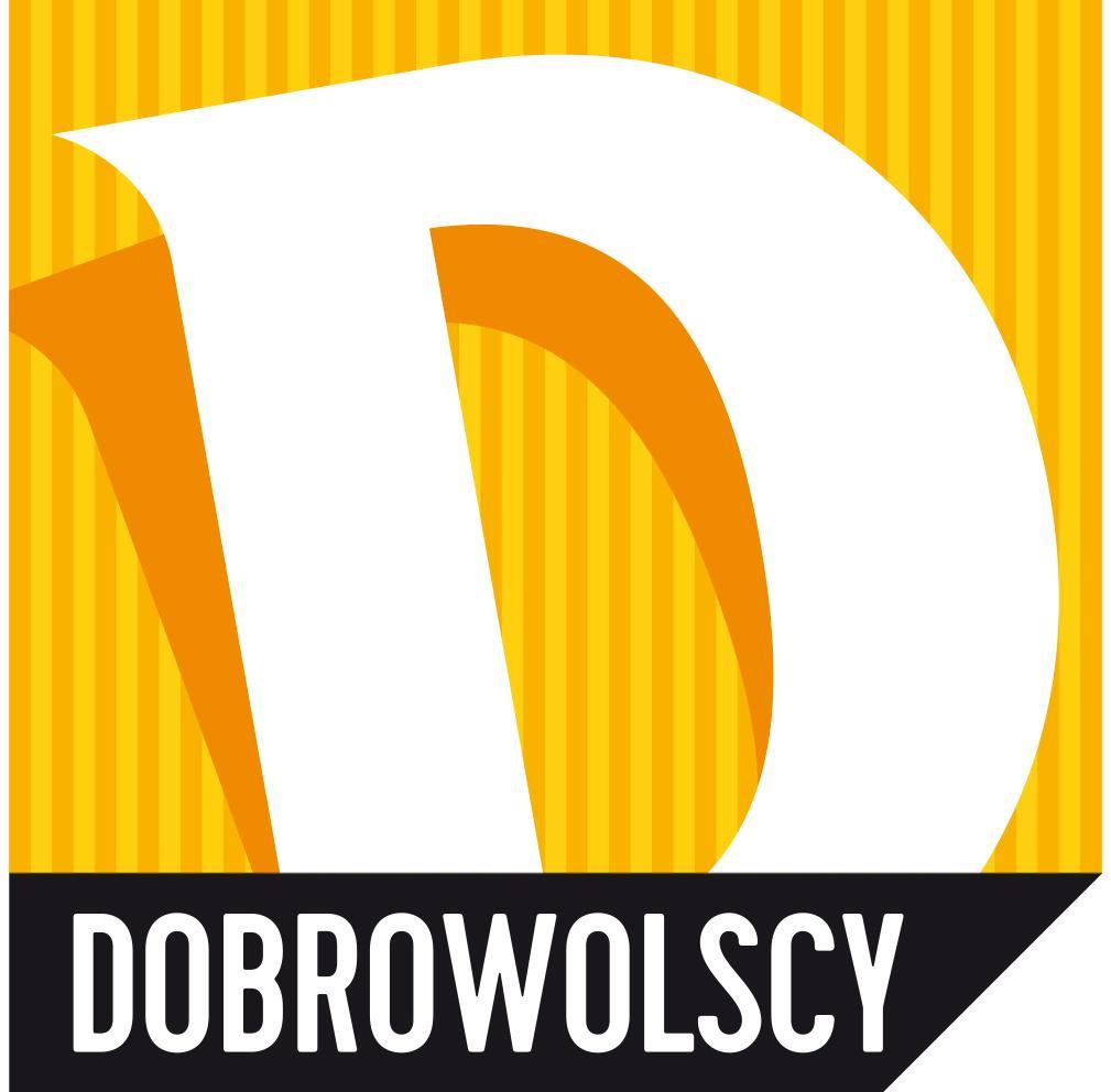 DOBROWOLSCY Sp. z o.o. ; Wadowice Górne