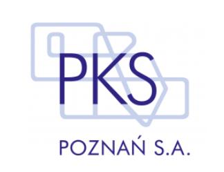 PKS poznań